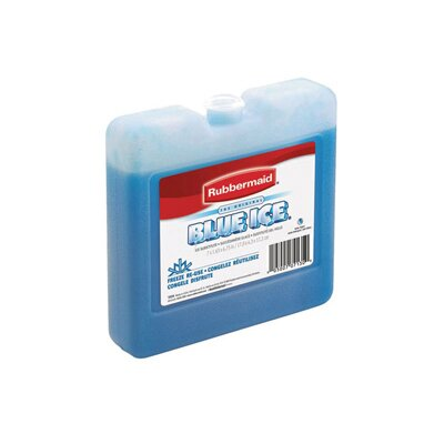 Rubbermaid Blue Ice Weekender Packs