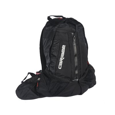 Caribee Helix Day Pack