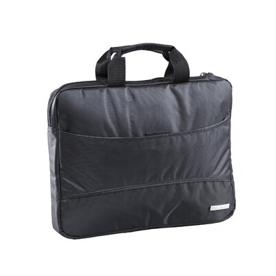 Caribee Power Tote IT Bag in Black