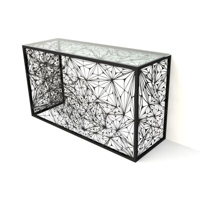 Arktura Nebula Console Table