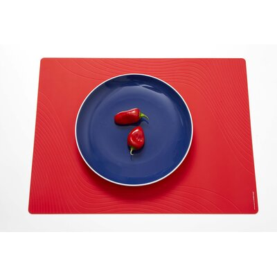 Modern-Twist Studio Tide Placemat