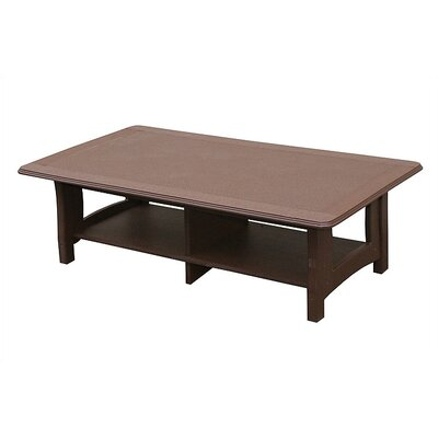Eagle One Newport Coffee Table