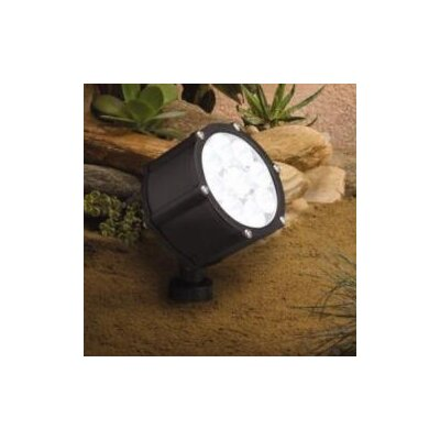 Kichler LED Spotlight
