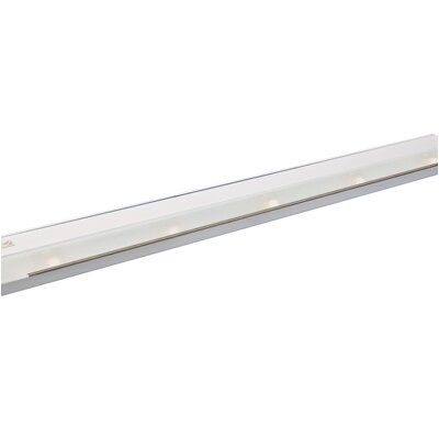 Kichler Modular  Xenon Undercabinet Light in White