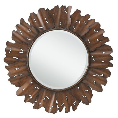 Kichler Westwood Sunset II Mirror