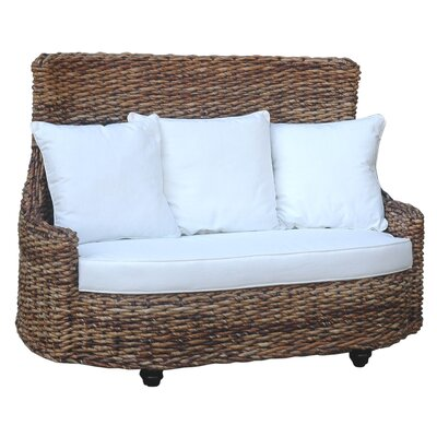 Jeffan Celina Loveseat