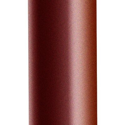 "Troy Lighting 84"" Outdoor Extruded Aluminum Post"