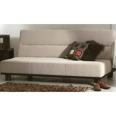 Limelight Triton Sofa Bed