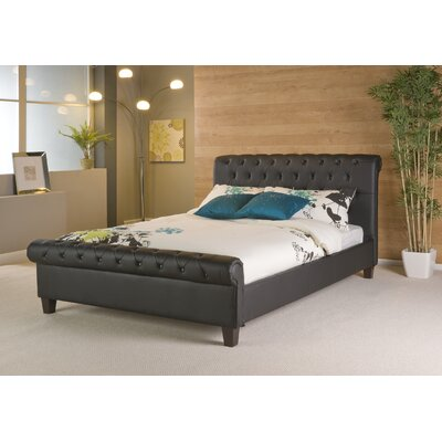 Limelight Phoenix Bed Frame