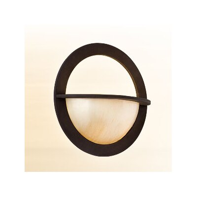 Corbett Lighting Cirque 1 Light Wall Sconce