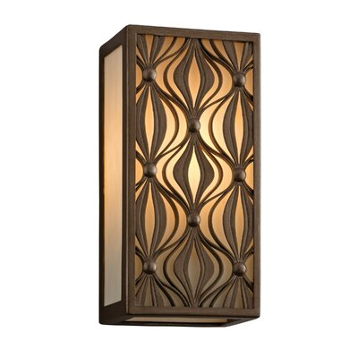 Corbett Lighting Mambo Wall Sconce