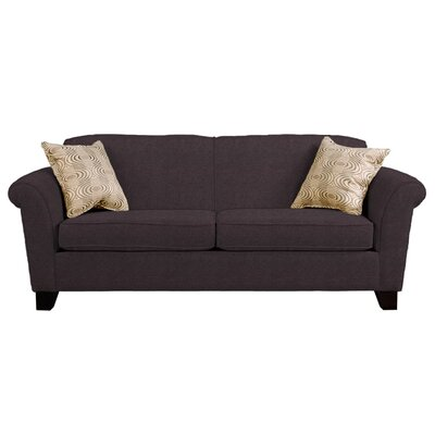 Van Gogh Designs Kate Full Sleeper Sofa