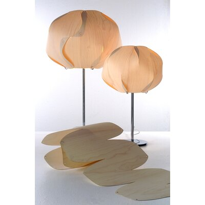 Danese Milano Evolute Table Lamp