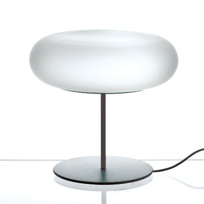 Danese Milano Itka Table Lamp