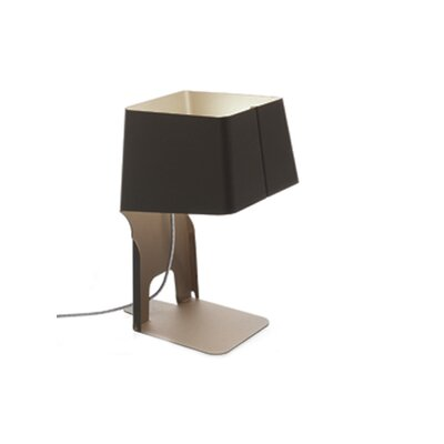 Danese Milano Leti Table Lamp