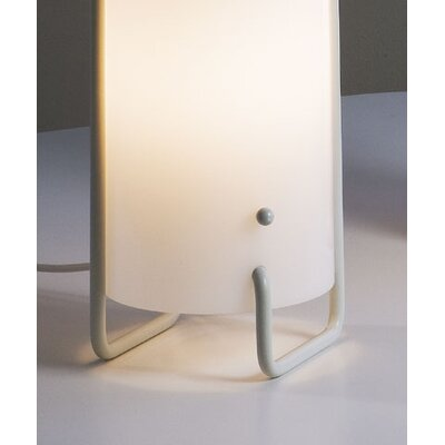 Santa & Cole Asa Table Lamp with Metal Structure