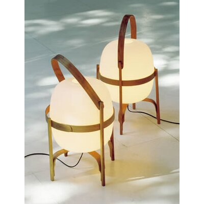 Santa & Cole Cesta Table Lamp