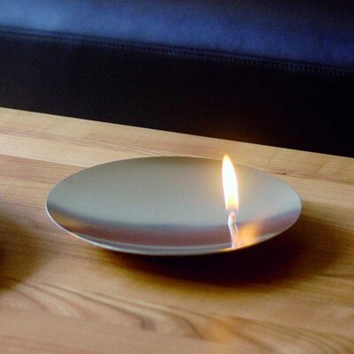 mono Mono On Fire Dinnerware Collection
