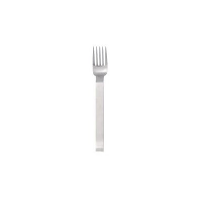 POTT 35 Collection Silver Salad Fork