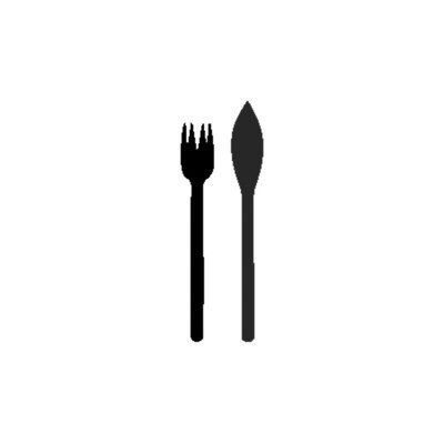 POTT 32 Stainless Steel Flatware Collection