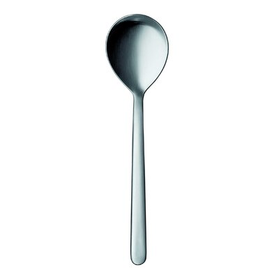 POTT 33 Silver Flatware Collection