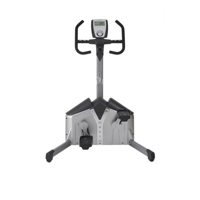 Helix Helix Lateral Trainer Aerobic Exercise Machine