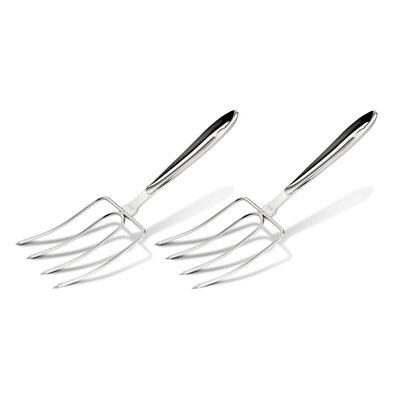 All-Clad Turkey Forks (Set of 2)