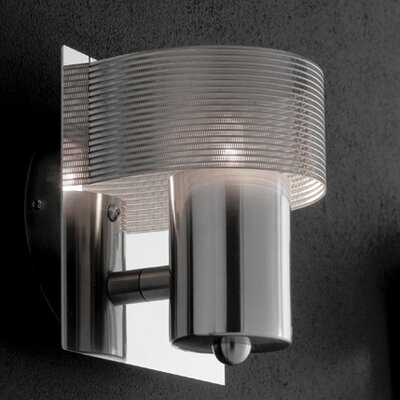 &'Costa Eclissi Wall Lamp
