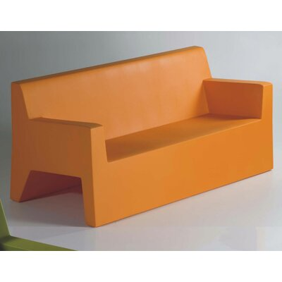 Vondom Jut Sofa