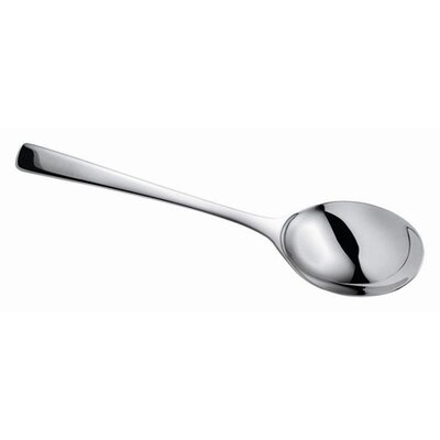Gense Steel Line Table Spoon