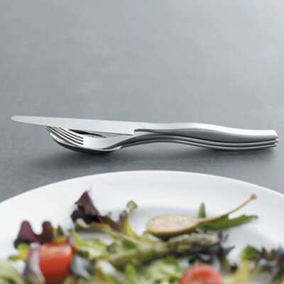 Gense Acrobat Flatware Collection