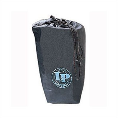 Latin Percussion LP Cowbell Pouch