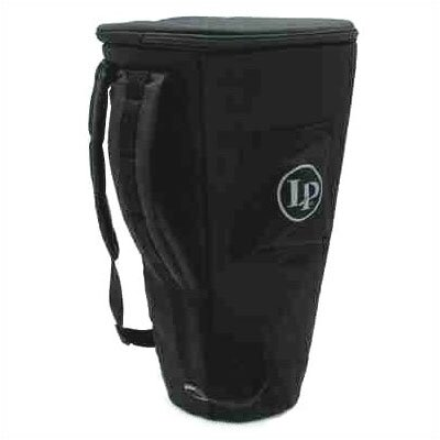 Latin Percussion Djembe Bag