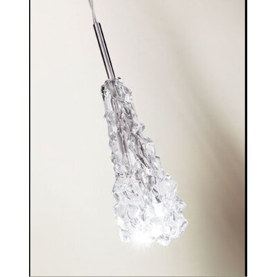Axo Light Subzero Suspension Light