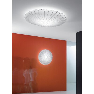 Axo Light Muse Ceiling Light - Fluorescent