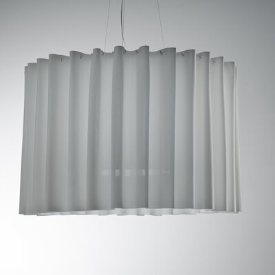 Axo Light Lightecture Drum Pendant