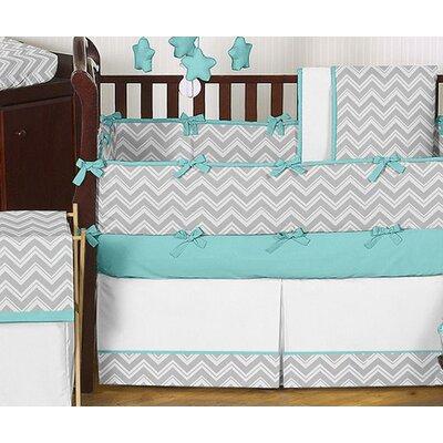 Sweet Jojo Designs Crib Bedding Canada