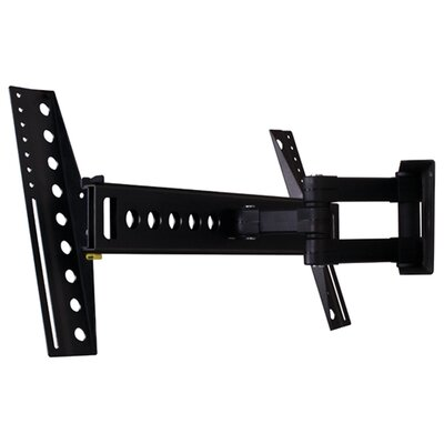 "Eco-Mount by AVF Multi Position TV Mount (30 - 50"" Screens)"