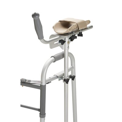 Medline Walker Platform Attachment