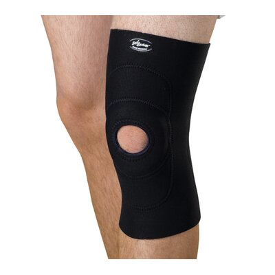 Curad Knee Support