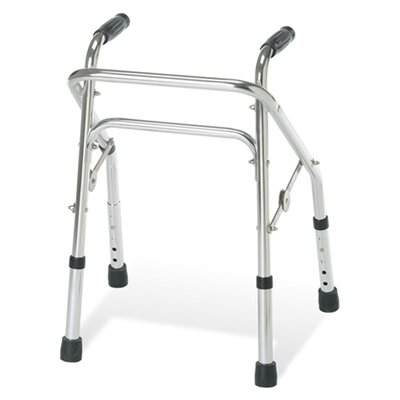 Guardian Children's Folding Walker - Child