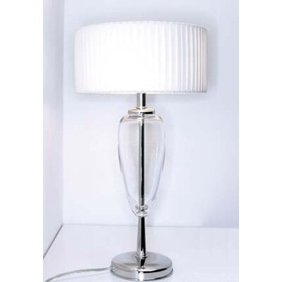 Ai Lati Show - Ogiva Table Lamp