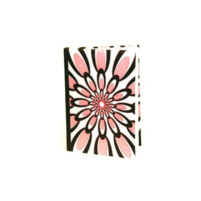 Plush Living Sun Flower Journal Agenda