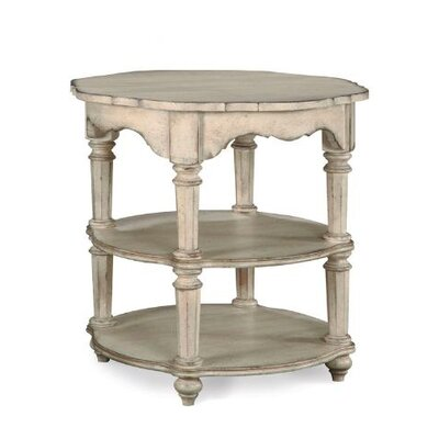 A.R.T. Belmar II End Table