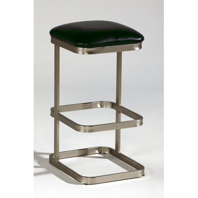 Chintaly Imports Counter Stool
