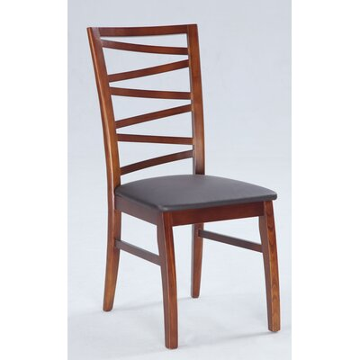 Chintaly Cheri Side Chair