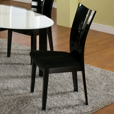 Chintaly Lafayette Side Chair (Set of 2)