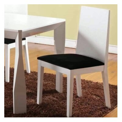 Chintaly Hana Side Chair