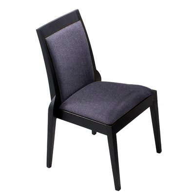 Chintaly Dale Side Chair