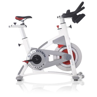 AC Performance Plus Indoor Cycling Bike